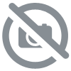 Pantalon Sarenal